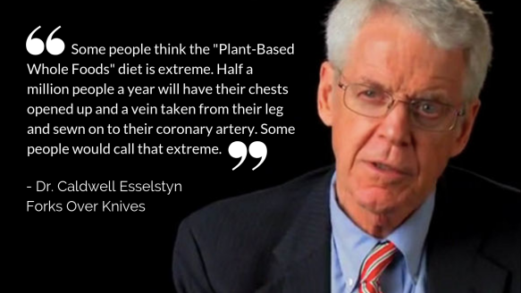 Dr Esselstyn quote.png