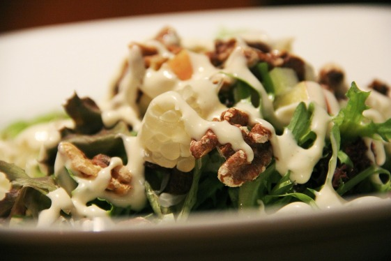 salad-cream-250871_1920.jpg